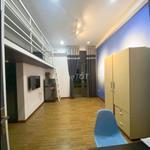 Cho thuê Phòng Full nội thất mới xây tại 861/90B Trần Xuân Soạn Tân Hưng Q7 giá từ 4,7tr/th