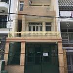 Chính chủ cho thuê nhà 5x20 1 trệt 3 lầu tại 1/27 Huỳnh Lan Khanh P2 Q Tân Bình
