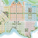chính chủ bán nền BIÊN HÒA NEW CITY 5X20M, 6X20M, 9X20M, BIỆT THỰ 12X20M, SỔ ĐỎ RIÊNG