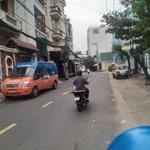 Bán mặt tiền rẻ nhất Nguyễn Thái Bình, Tân Bình. DT 4x20m nhà 3 tầng , giá 18.5 tỷ.(GP)