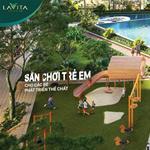 Lavita Thuận An- Giao Điểm Phồn Vinh- Cuộc Sống Thịnh Vượng