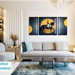 Mở bán khu phức hợp căn hộ lớn nhất Biên Hòa. (Huy Phong 0912238839)