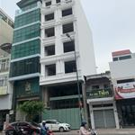 Bán nhà MT Thân Nhân Trung P.13, Tân Bình, DT: 8 x 20m ,5 Lầu, chính chủ chưa qua đầu tư