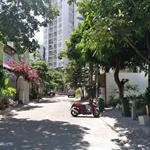 Gia đình rút vốn bán tháo villa trệt 2 lầu Nguyễn Văn Hưởng phố Tây Thảo Điền, Q2 (8x25m) chỉ 35 tỷ