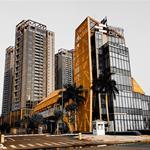 Chính chủ cho thuê căn hộ cao cấp 50m2 1pn tại EMPIRE CITY Q2