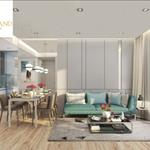 Sang nhượng giá tốt HĐ mua căn hộ Đợt 5 chung cư Citi Grand Q2 56m² 2PN