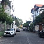 Bán nhà HXH 10m đường CMT8, P.7, Tân Bình, DT: 13m x 36m công nhận 440m2 giá: 42 tỷ TL