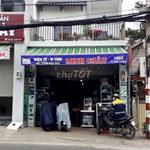 Chính chủ cho thuê nhà mặt tiền 1002 Kha Vạn Cân P Linh Chiểu TP Thủ Đức