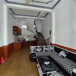 Cho thuê Or Bán nhà có nội thất 1 trệt 3 lầu tại 541/56G Huỳnh Văn Bánh P14 Q PNhuận