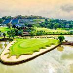Thành phố bên sông, liền kề sân golf, Biên Hòa New City