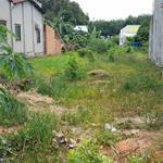 Cần bán đất gần cây xăng Thới hòa cách 950m Sau trường ĐH VIỆT ĐỨC Diện tích 5x27 thổ cư 60m