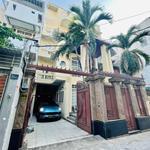 (12 x 30m) Bán villa khu biệt thự đường Núi Thành (hh)