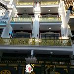 Chính chủ bán gấp nhà đẹp 1 trệt 3 lầu tại Liên Khu 4-5 P BHH B Q Bình Tân