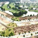 Biệt thự view sông và sân golf Long Thành TỪ 14 TRIỆU/M2 SỔ ĐỎ TRAO TAY THỔ CƯ 100%