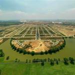 Bán đất Biên Hoà New City, giá chỉ 2,1 tỷ/nền, xây tự do, đã có sổ, nằm trong sân gofl Long Thành