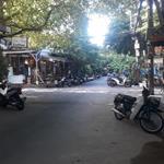 (8 x 23m) Nhà có sân đậu oto đường Nguyễn Minh Hoàng - khu K.300  (hh)