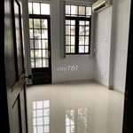 Chính chủ cho thuê MB mặt tiền Tầng 1 và 2 tại Cư Xá Đô Thành Q3 giá từ 7,5tr/th