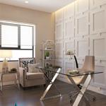 Chỉ 360tr sở hữu ngay căn hộ cấp cấp đầu tiên tại thành phố Biên Hòa, chiết khấu 3 - 18%Lh0901297886