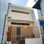 Chính chủ bán gấp nhà đẹp 5x16 tại hẻm 196 Tân Sơn Nhì P TSN Q Tân Phú