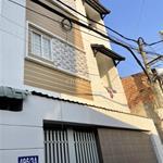Chính chủ bán gấp nhà 1 trệt 2 lầu 6x7,1 Cách MT Nguyễn Oanh GVấp 20m