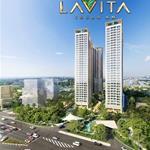 Shophouse Lavita Thuận An, giá thấp nhất từ CĐT, CK 3-18%