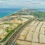 Đất nền mặt tiền cung đường triệu đô bãi dài Cam Ranh chỉ từ 16tr/m2