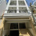 Cho thuê CHDV Full nội thất cao cấp mới xây tại 15/1 Hồng Hà P2 Q Tân Bình giá từ 4,5tr/th
