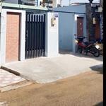 Chính chủ cho thuê nhà NC 3x20 tại Đường Số 11 P Linh Xuân Thủ Đức giá 5tr/th