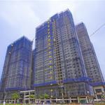 Bán căn góc Q7 Saigon Riverside hướng Nam, view sông. Ngân hàng hỗ trợ 70% giá trị, 0933913886