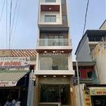 Cho thuê phòng Full nội thất tại 284 Trịnh Đình Trọng Phú Trung Q TPhú giá từ 3,8tr/th