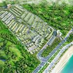 Sentosa Villa Phan Thiết lô view biển giá chỉ từ 11.5tr/m2/ 250m2 LH: 0933913886