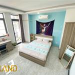 Cho thuê Phòng Balcon Full nội thất cực đẹp tại Hoàng Văn Thụ P15 Q Phú Nhuận