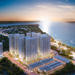Bán căn 2PN Q7 RIVERSIDE COMPLEX giá 2,400 tỷ vew Sông Sài Gòn-View Nội Khu LH.0933913886
