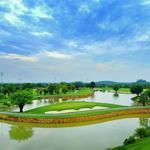 Biên Hòa New City - Tuyệt Tác Cảnh Quan.