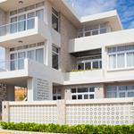 Nền Sentosa Villa Phan Thiết 240m2 chỉ 11.2tr/m2, kđt ven biển Mũi Né, sở hữu lâu dài LH: 0901910996