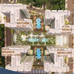 Tôi chính chủ cần bán gấp căn 2PN dự án Q7 Riverside Complex trên đường Đào Trí, Quận 7