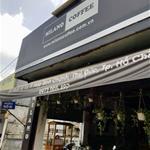 Chính chủ sang quán cafe Milano mặt tiền 232 Quốc Lộ 13 P HBC Q Thủ Đức