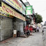 Cho thuê nhà mặt tiền 595 Lê Văn Lương P Tân Phong Q7 tiện kinh doanh đa ngành nghề