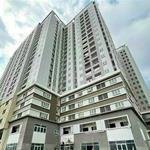 Cần bán nhanh căn hộ Lavita Charm Thủ Đức giá rẻ, tầng cao, view hồ bơi thoáng mát