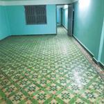 Chính chủ cho thuê căn hộ Nguyễn Tri Phương Q5 100m2 3pn giá 10tr/th