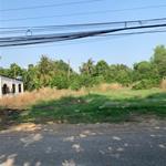 Chính chủ bán lộ đất cực đẹp mặt tiền đường Long Phước Q9 giá chỉ 15tr/m2