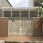 Chính chủ bán gấp nhà đẹp HXH tại 38/45 Chế Lan Viên P Tây Thạnh Q Tân Phú