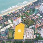 Cần bán căn hộ du lịch ngay bãi sau Vũng Tàu, giá siêu tốt chỉ 42tr/m2 căn 1 phòng ngủ
