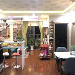 Chính chủ bán gấp Penthouse Tecco Town Bình Tân có nội thất 71m² 2PN