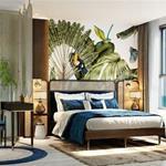 Căn hộ du lịch chỉ 42tr/m2 căn 1 phòng ngủ ngay bãi sau Vũng Tàu, view và vị trí đẹp