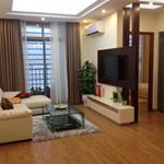 Cho thuê căn góc chung cư trung tâm Q5, Q10 – giá 12 triệu/tháng có TL. LH 098.598.6268
