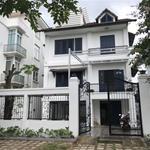 Cho thuê Phòng trong Biệt Thự view sông tại KDC Tấn Trường Q7 giá từ 5,5tr/th