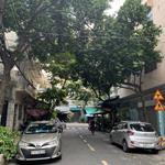 (4,3 x 20m) nhà 3 lầu HXH Nguyễn Đình Chính - gần ngã tư Phú Nhuận (hh)