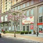 Shophouse Biên Hòa Universe Complex, 46 triệu/m2, góp 3 năm,HT vay 70%. LH