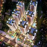 Nhận giữ chỗ block đẹp nhất CH Biên Hòa Universe Complex chỉ 50tr/suất ck ngay 3% và xe hơi khi mua